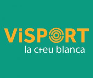 """CONFERÈNCIA """"HABILITATS VISUALS APLICADES AL TENNIS"""" AL REUS MONTEROLS A CÀRREC DE VISPORT"""
