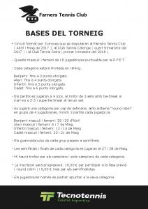 Circuit_Juvenil_de_Tennis_Base_(_Bases_del_torneig_)