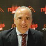 Carles Montañés