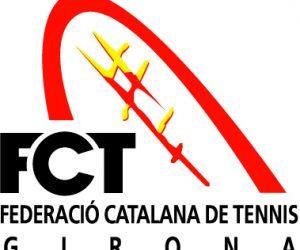Curs Especial Instructors Girona