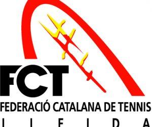 Curs Especial Instructors Lleida