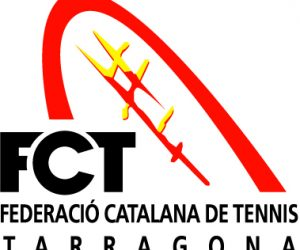 Curs Instructor especial Tarragona