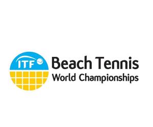 Finalitza el 9è Campionat del Món de Tennis Platja amb representació catalana