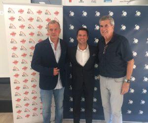 El Club Esportiu Valldoreix organitzarà el primer Congrés Nacional de Tennis i Pàdel