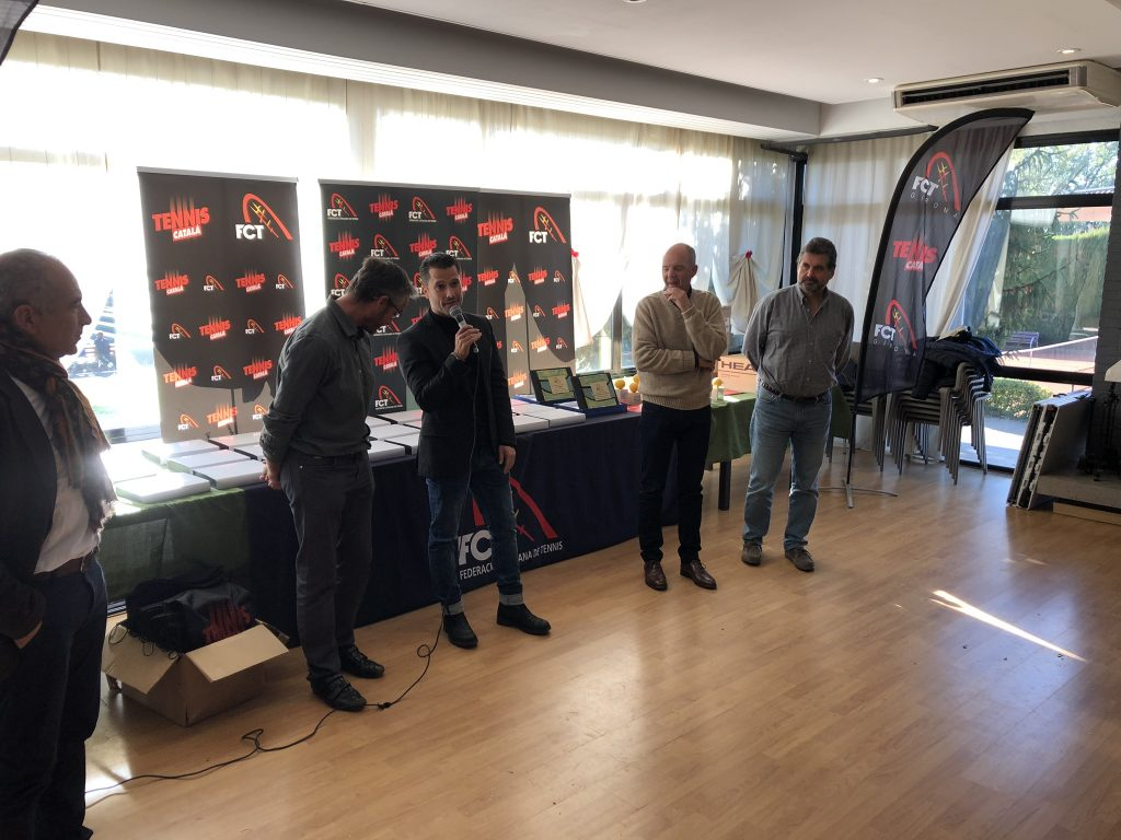 Diada Tennis Gironí (7)