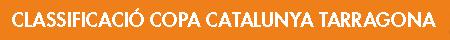 Botó classificació Tarragona
