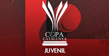 HOME COPA CATALUNYA JUVENIL