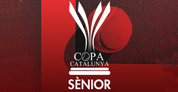 HOME COPA CATALUNYA senior