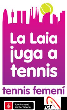 Logo Laiaa