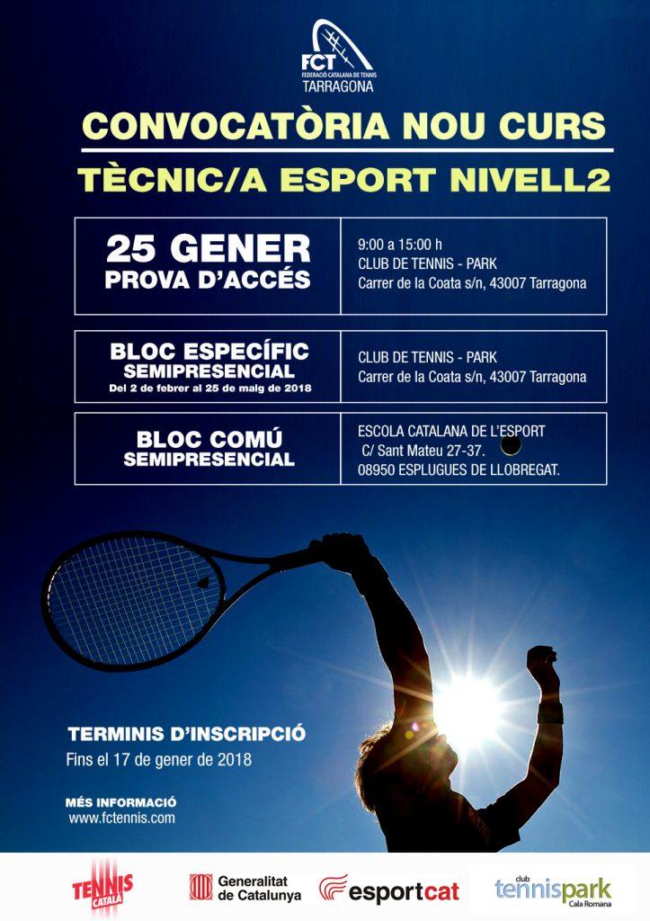 poster-tecnic-tarragona-2008-ok