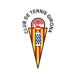 Club tennis girona