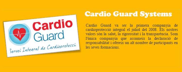 banner-cardio