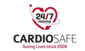 logo cardiosafe (2)