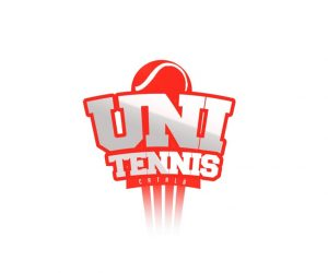 DISPONIBLE EL RANQUING DEL CIRCUIT UNITENNIS
