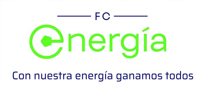 FC-energia-logo