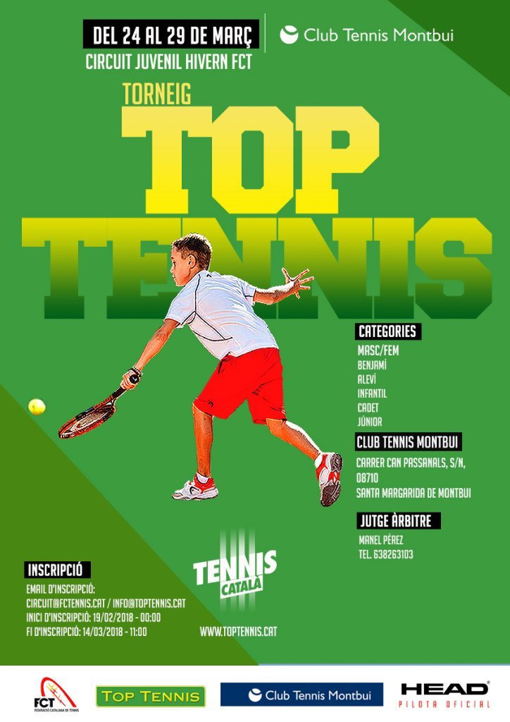 POSTER-TOPTENNIS4
