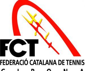 ACTA DE REUNIÓ INFORMATIVA DEL PASSAT 4 D'OCTUBRE