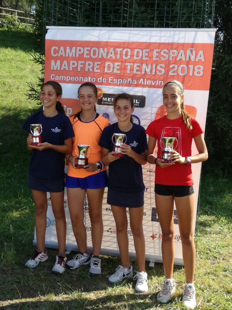 Espanya_alevi (3)