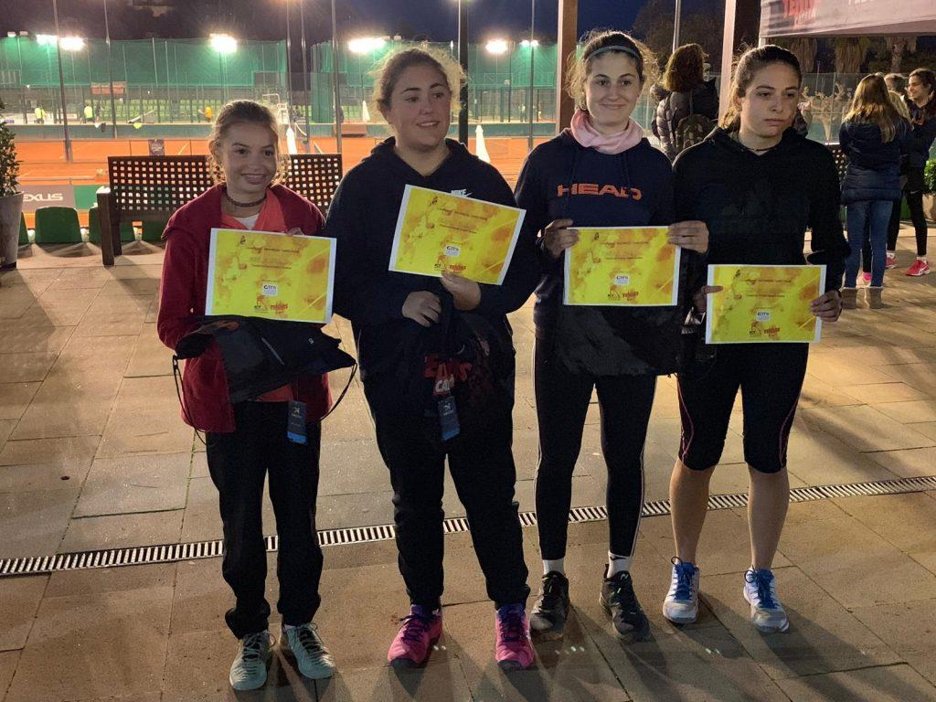 Provincials Juvenils Tarragona Tennis 2018 (10)