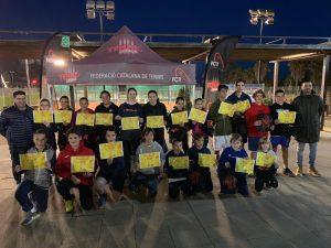 Provincials Juvenils Tarragona Tennis 2018 (11)