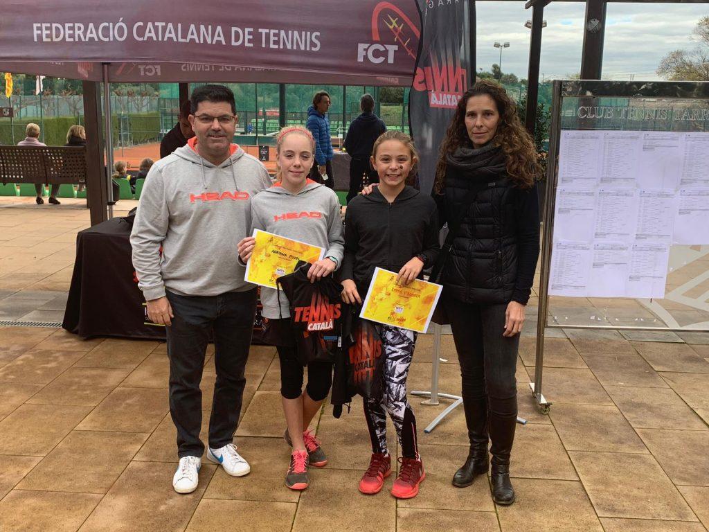 Provincials Juvenils Tarragona Tennis 2018 (20)