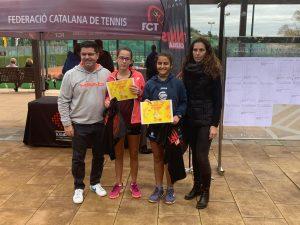 Provincials Juvenils Tarragona Tennis 2018 (26)