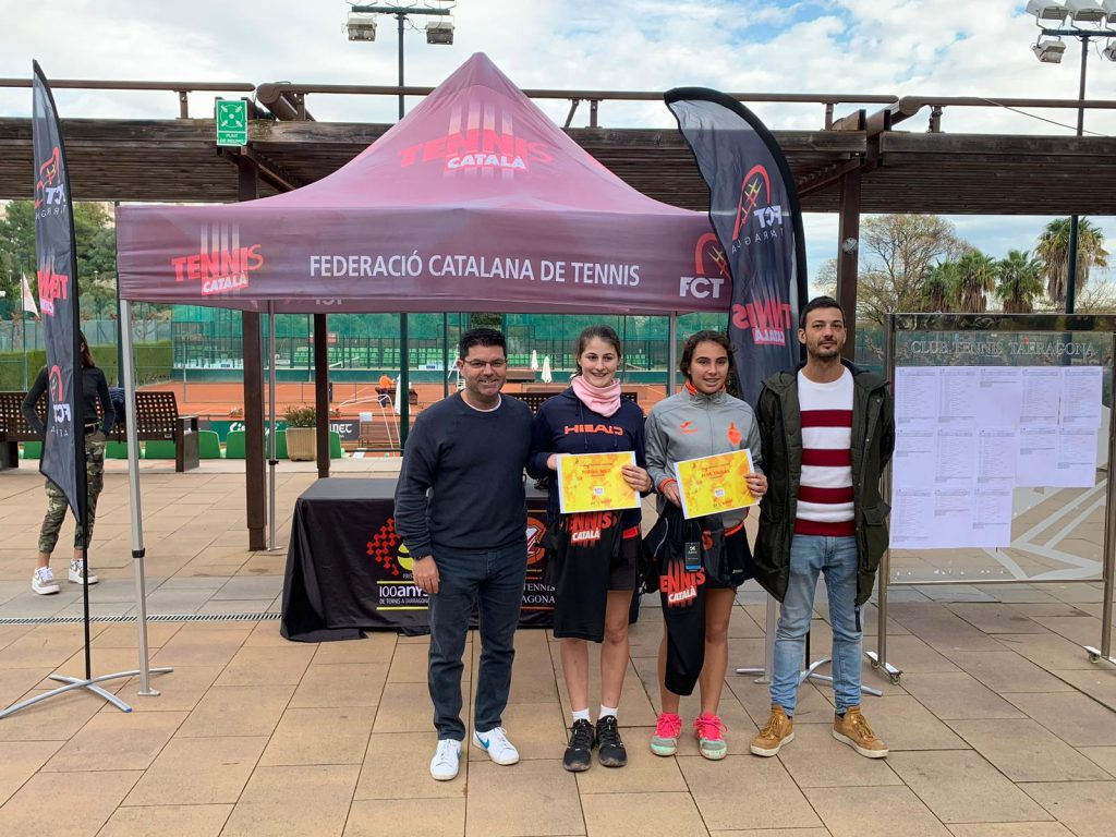 Provincials Juvenils Tarragona Tennis 2018 (37)
