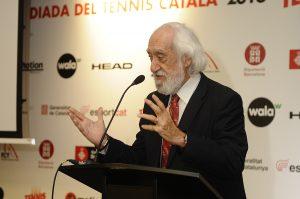 Diada Tennis CAtalà 2018 (100)