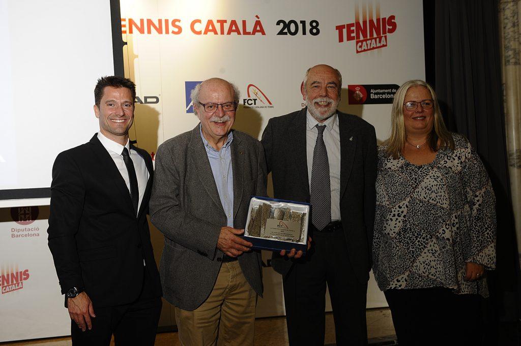 Diada Tennis CAtalà 2018 (150)