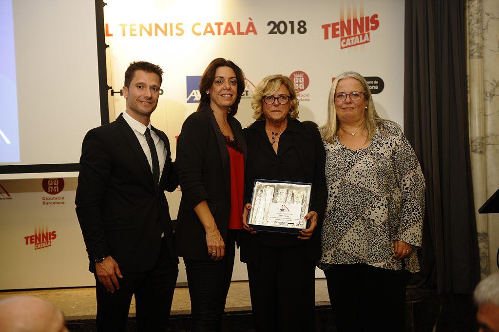 Diada Tennis CAtalà 2018 (158)