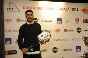 Diada Tennis CAtalà 2018 (194)