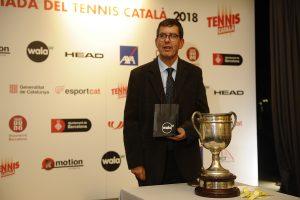 Diada Tennis CAtalà 2018 (195)