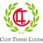 tennis lleida