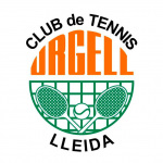 tennis urgell