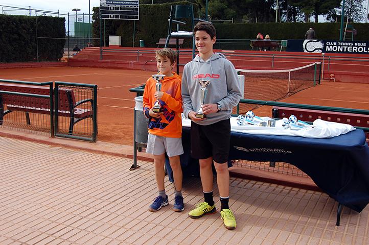 Reus_Monterols_Copa_copatalunya (1)