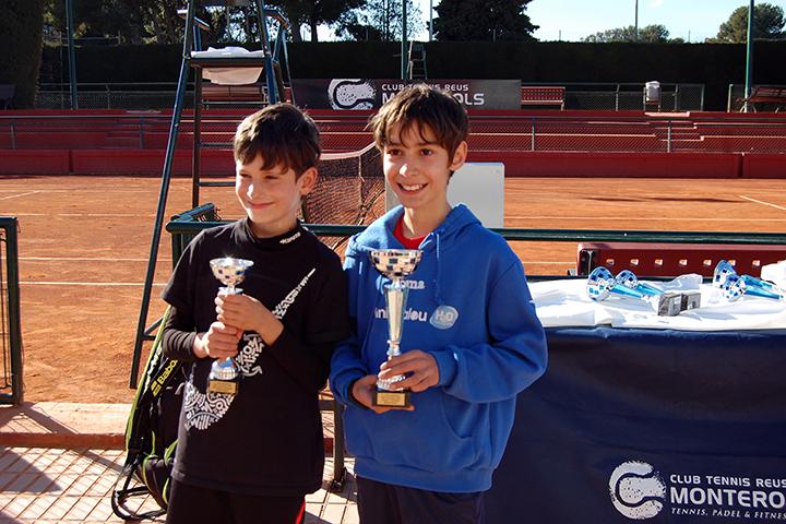 Reus_Monterols_Copa_copatalunya (2)