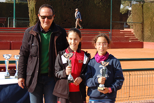 Reus_Monterols_Copa_copatalunya (5)