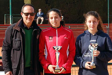 Reus_Monterols_Copa_copatalunya (7)