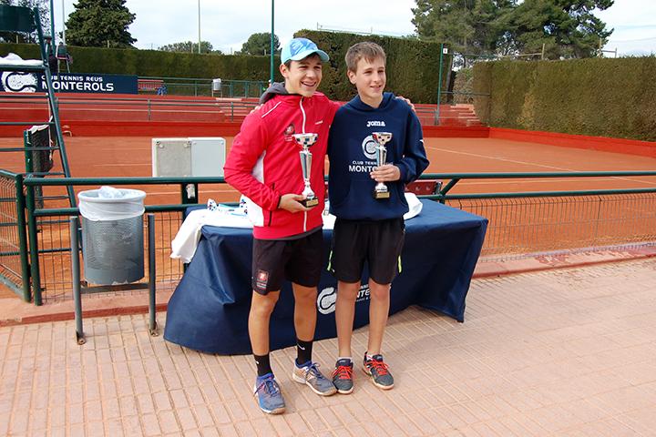 Reus_Monterols_Copa_copatalunya (8)