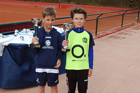 Reus_Monterols_Copa_copatalunya (9)