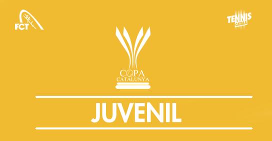 BANNER HOME COPA CATALUNYA JUVENIL
