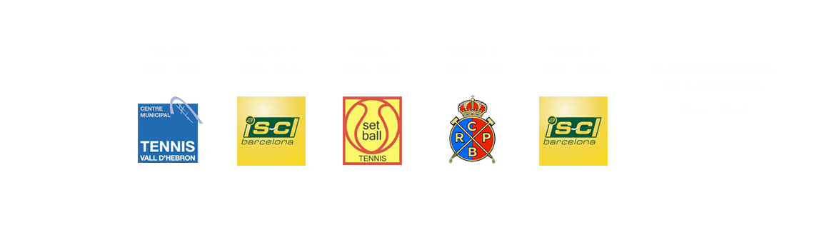 banner_copa_Catalunya_2