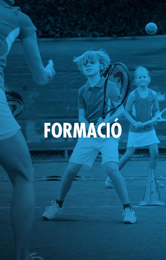 banner_formacio_ok