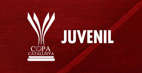competicio_copacat_juvenil