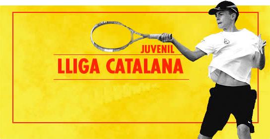 competicio_lligacatalana_juvenil