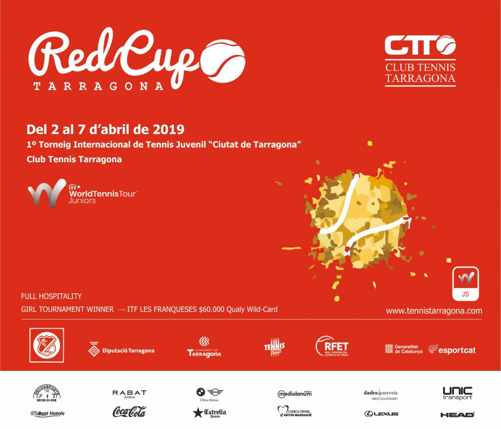 red_cup_tgn (2)