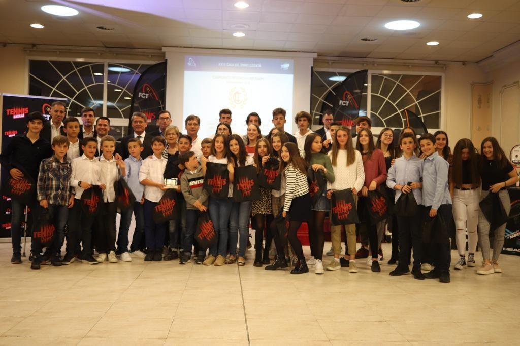 Gala Tennis Lleidatà 2019 (6)