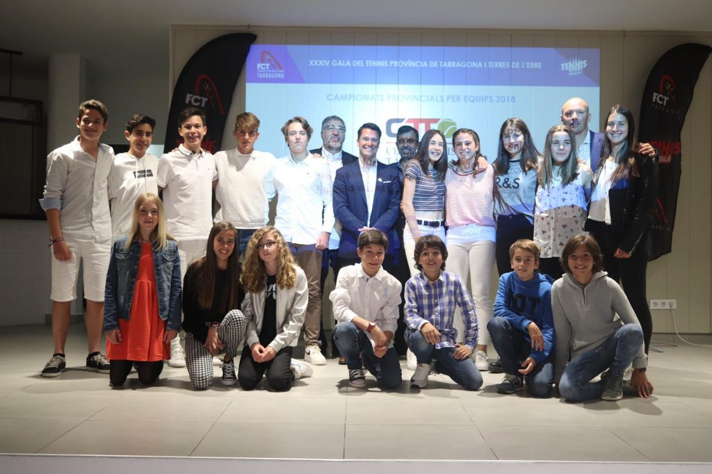 Gala_Tarragona (8)