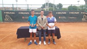 campionat_catalunya_infantil (1)