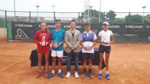 campionat_catalunya_infantil (2)